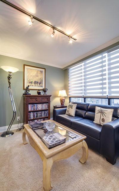 Homebuilding Renovating: Custom Home Builders & Home Renovations In Toronto