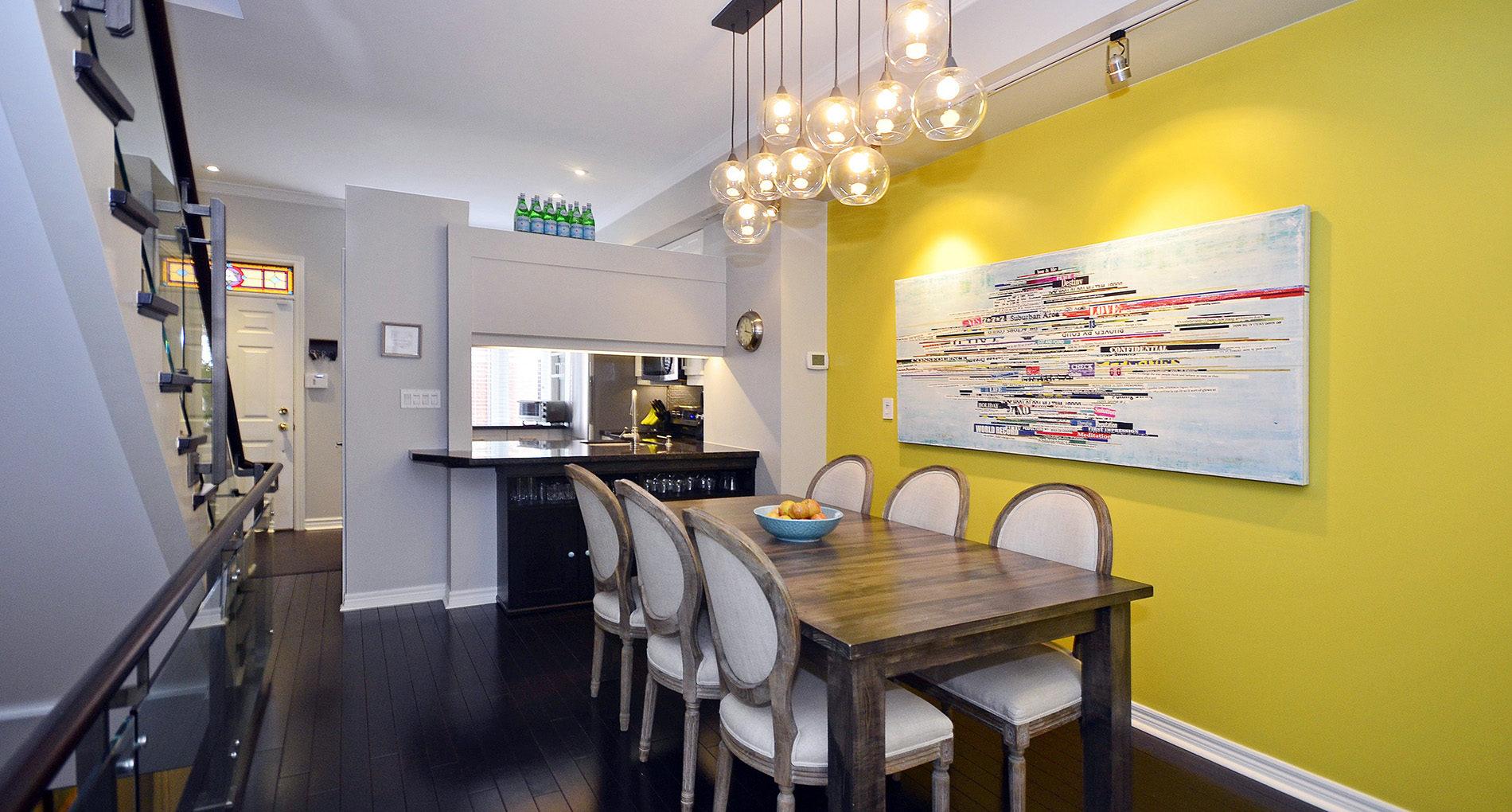 Home Renovation Toronto Oldtrilliumlane Slider