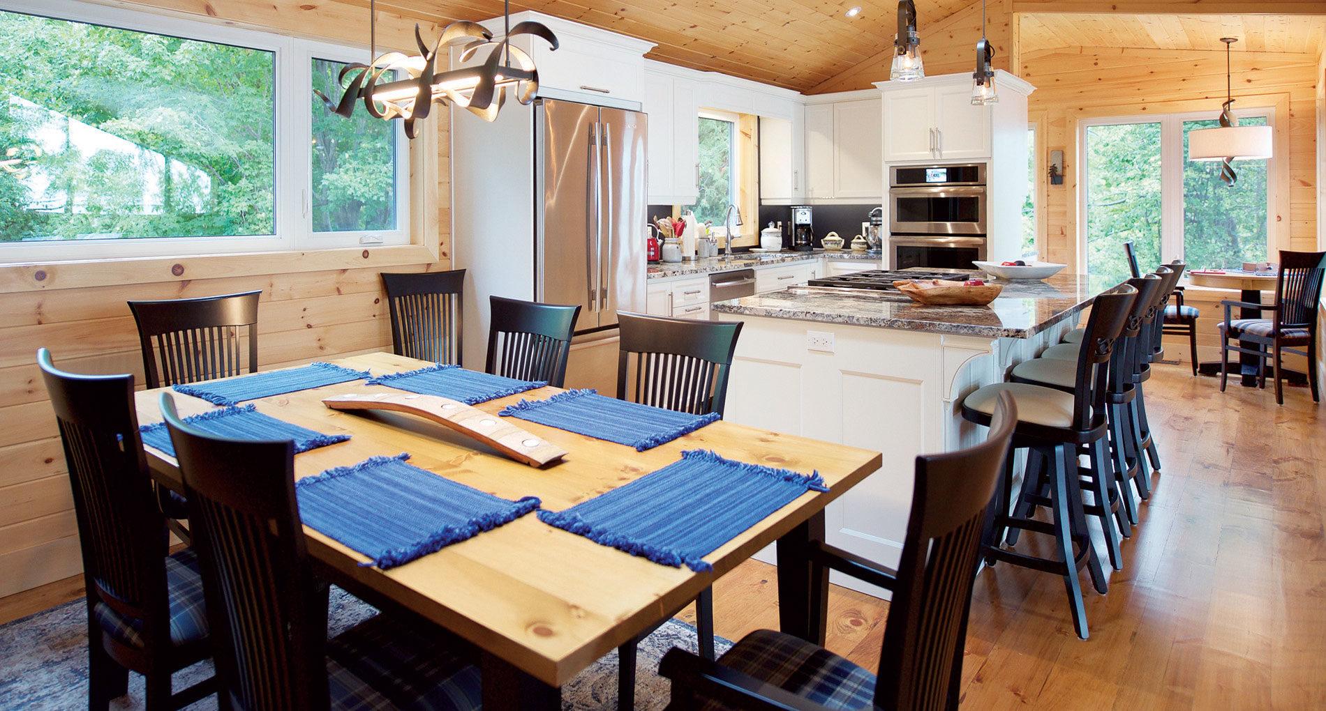 Home Renovation Toronto Tinybeaches Slider