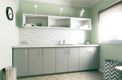 Utility Room Design Ideas