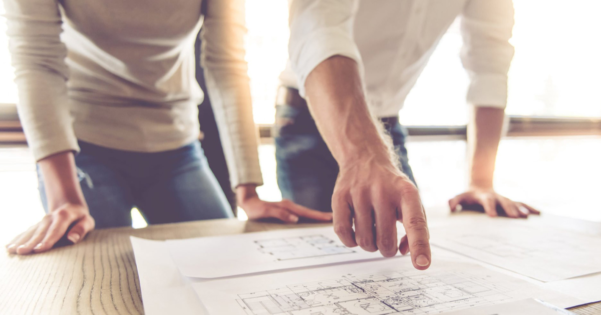 What to Expect When Building a Custom Home: Planning, Timelines & Costs