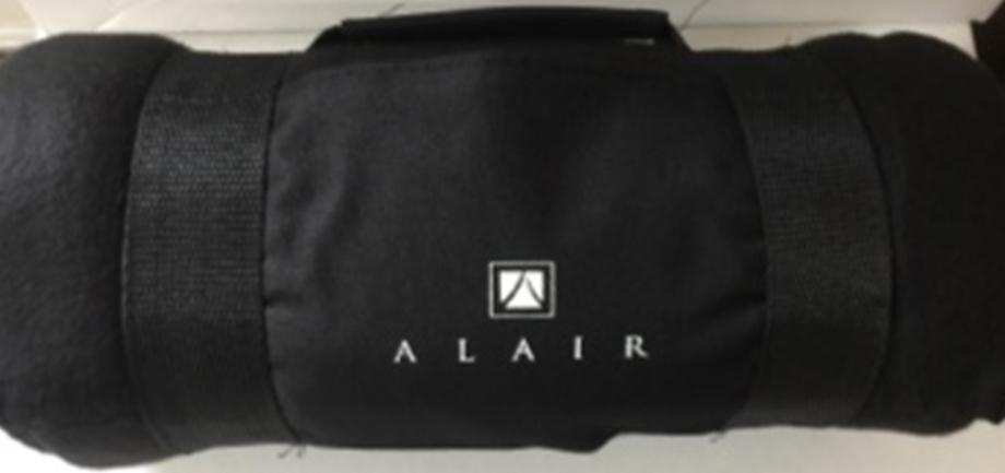 alair-blanket-jpg