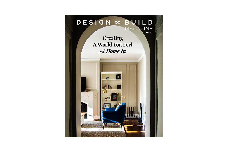 Design-Build Magazine