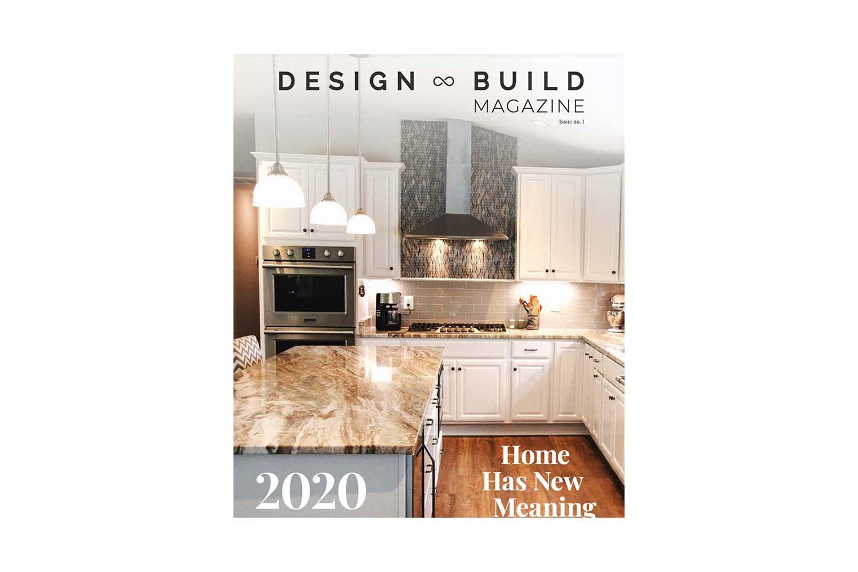 Design Build Magazine