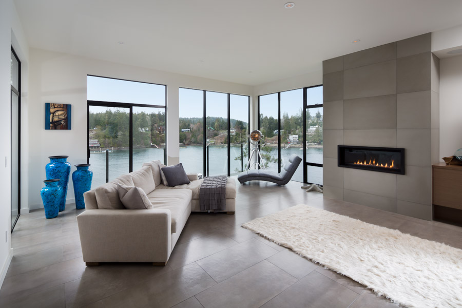 How Much Does a New Custom Home in Barrie Cost