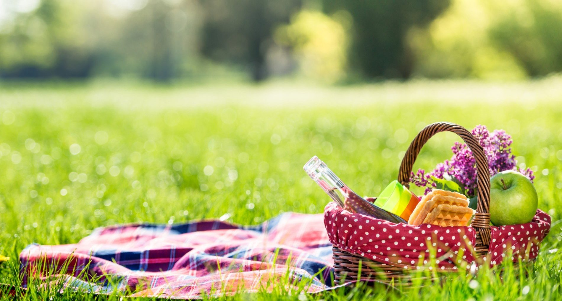 Barrie Summer Events & Activities for 2018 (june)