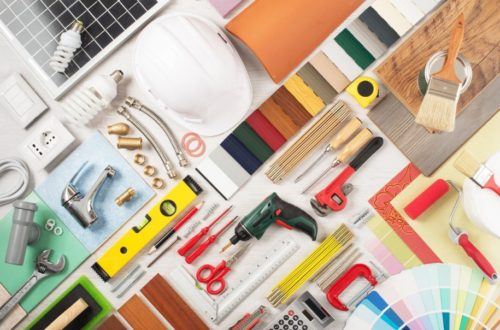 How Much Does A Renovation Cost and How Long Does It Take?
