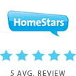 Homestars-Reviews-Alair-North-West-Vancouver-111x111