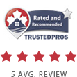 TrustedPros-Reviews-Alair-North-West-Vancouver-111x111
