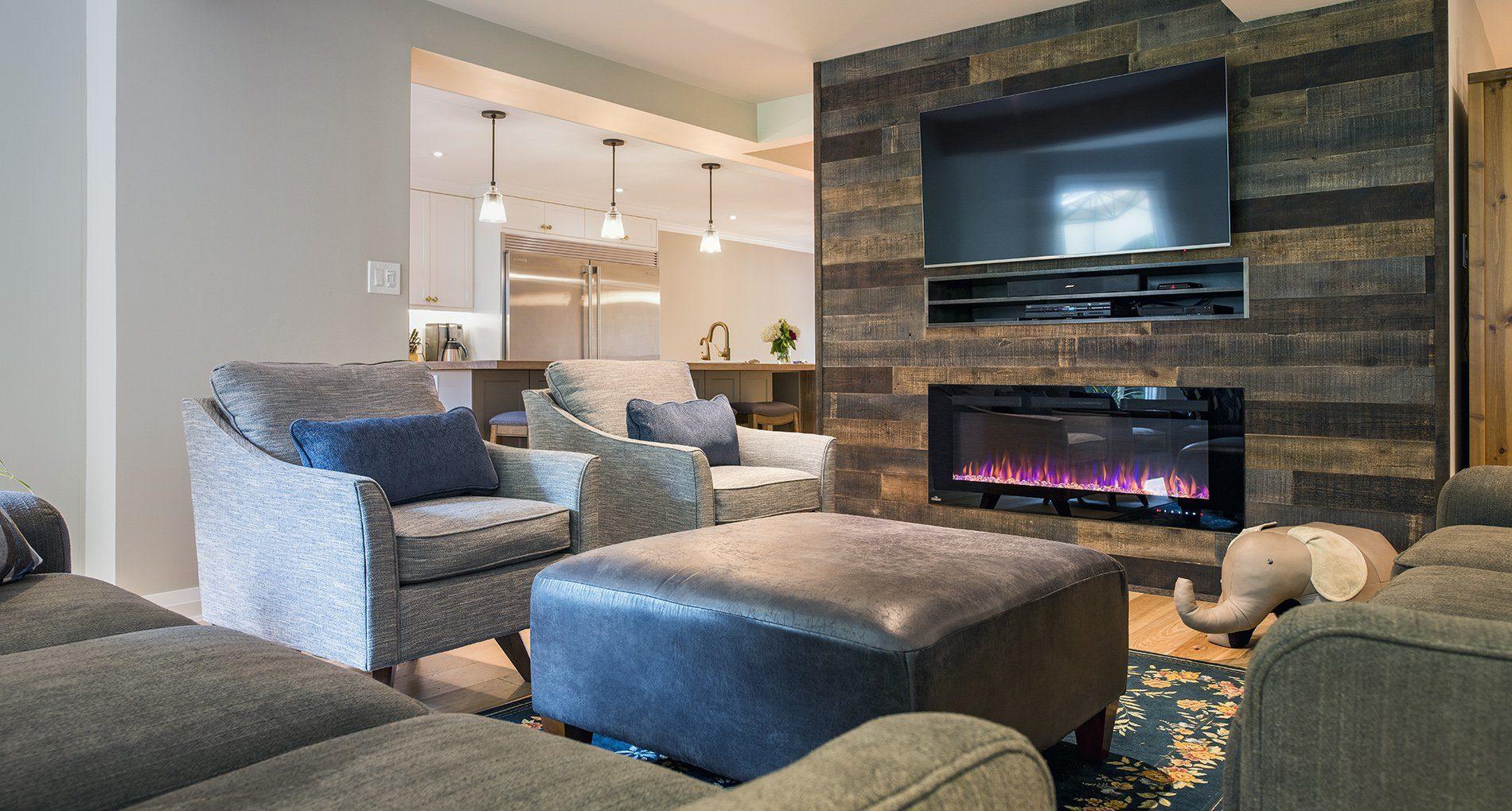 Home Renovation Aurora Langman Slider3
