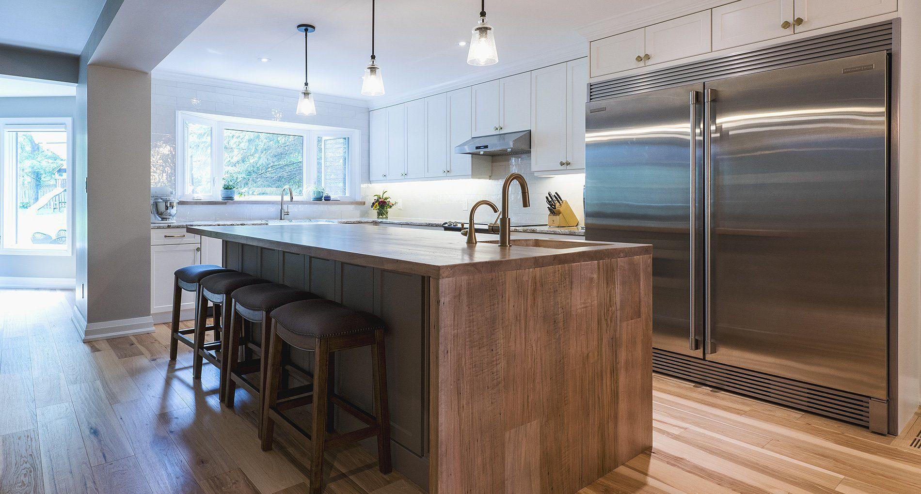aurora-home-renovation
