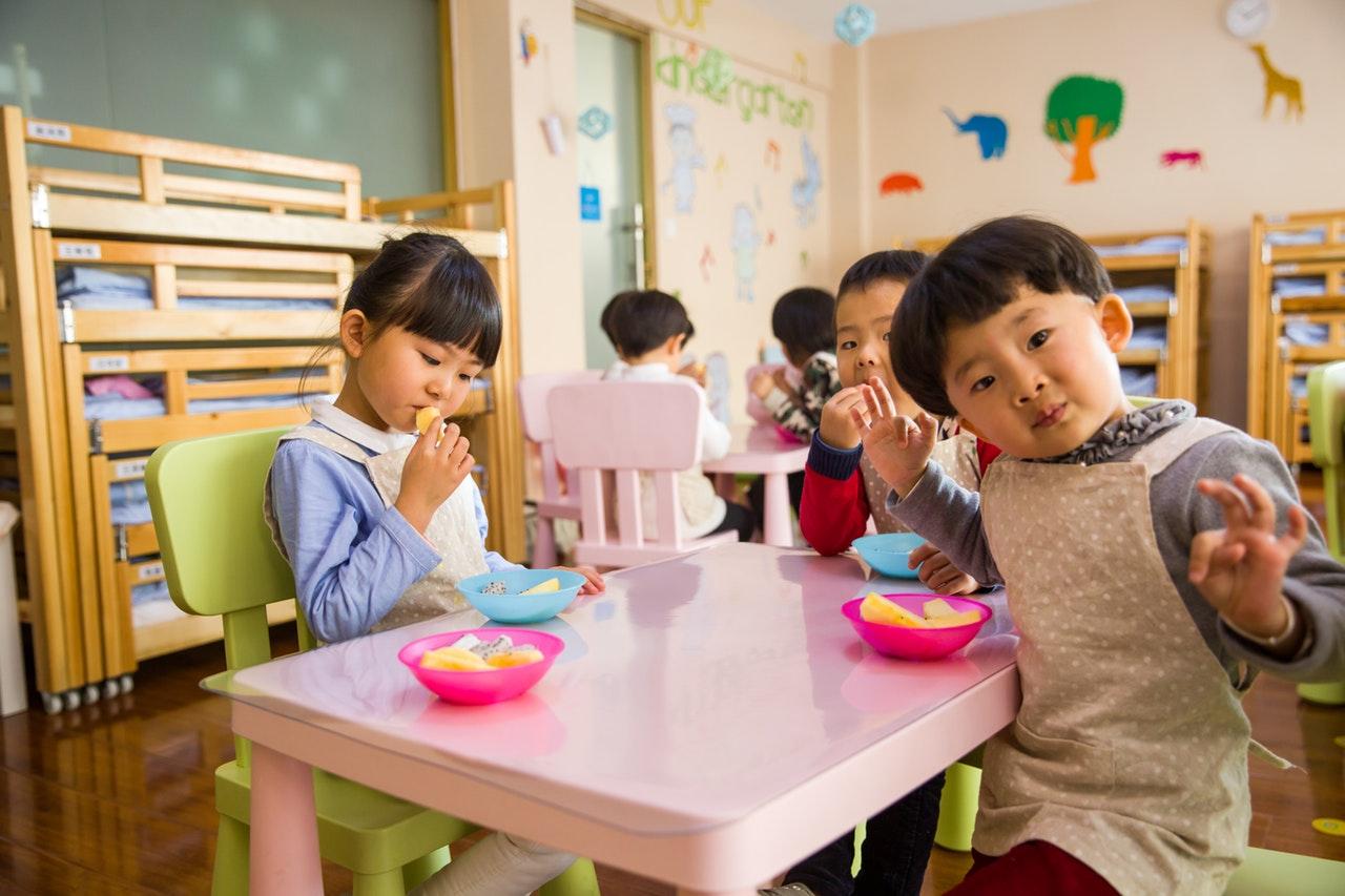 Newmarket's Best Elementary Schools