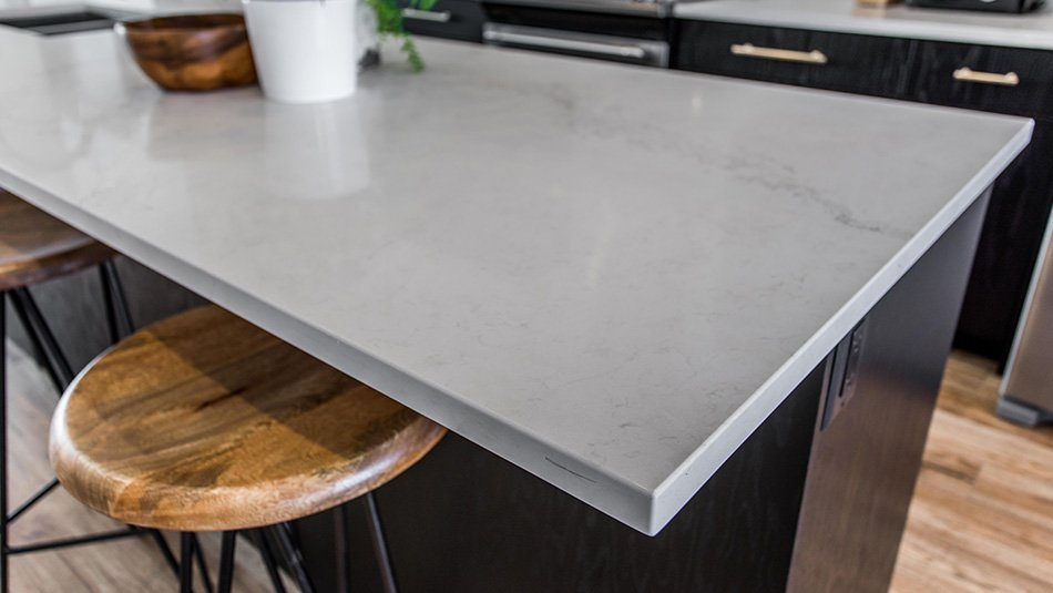 collingwood-countertop-upgrade