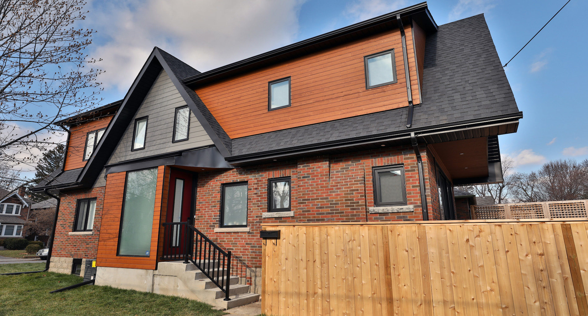 Home Addition Scarborough Cameronaddition Slider1