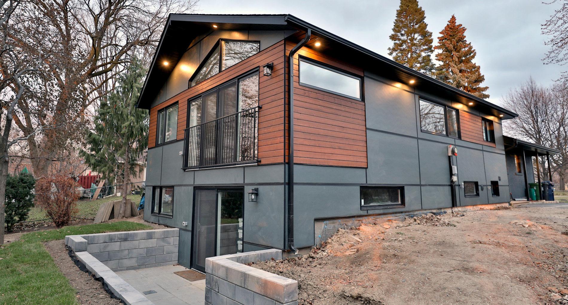 Home Addition Scarborough Threadneedleaddition Slider1