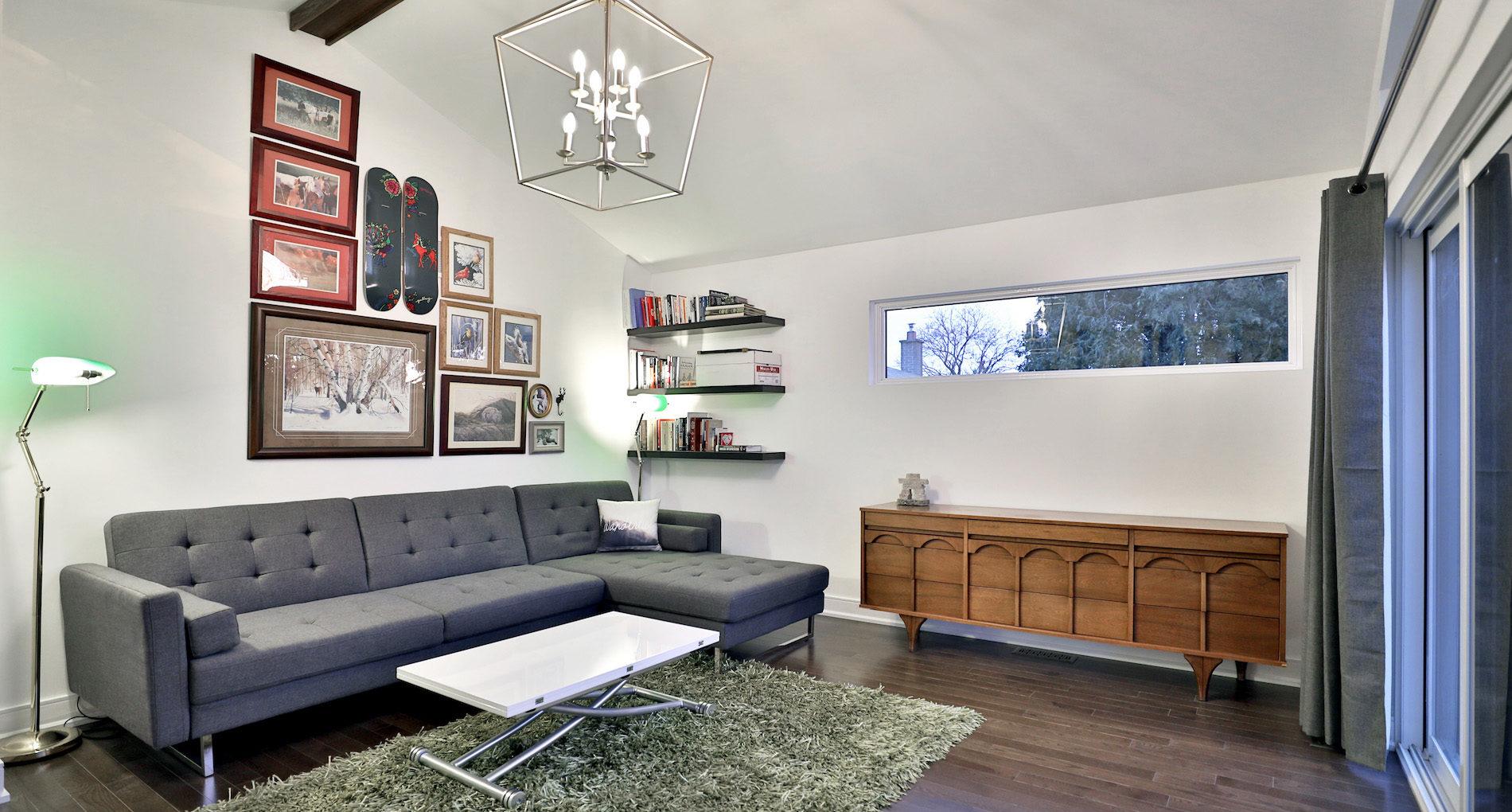 Home Addition Scarborough Threadneedleaddition Slider2