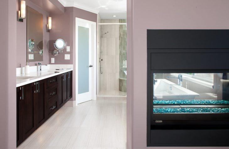 Bathroom Renovations Design In Hamilton Alair Homes Hamilton
