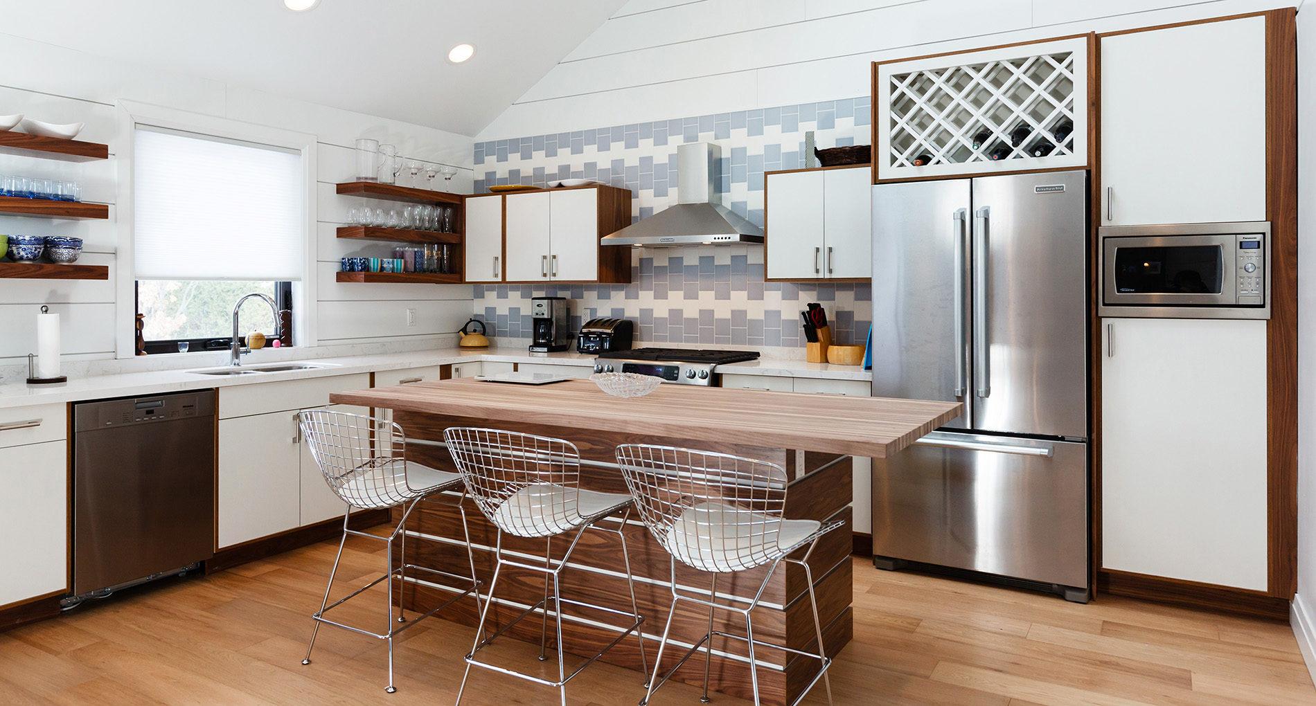 Kitchen Renovation Hamilton Walencottage Slider