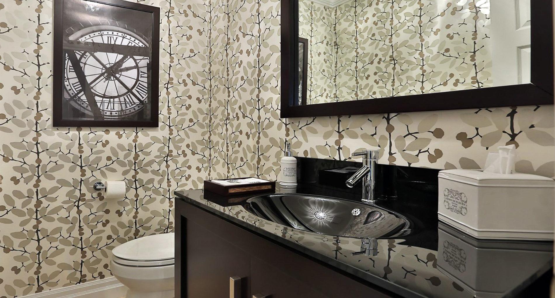 Bathroom Renovation Burlington 1107deerrun Slider2