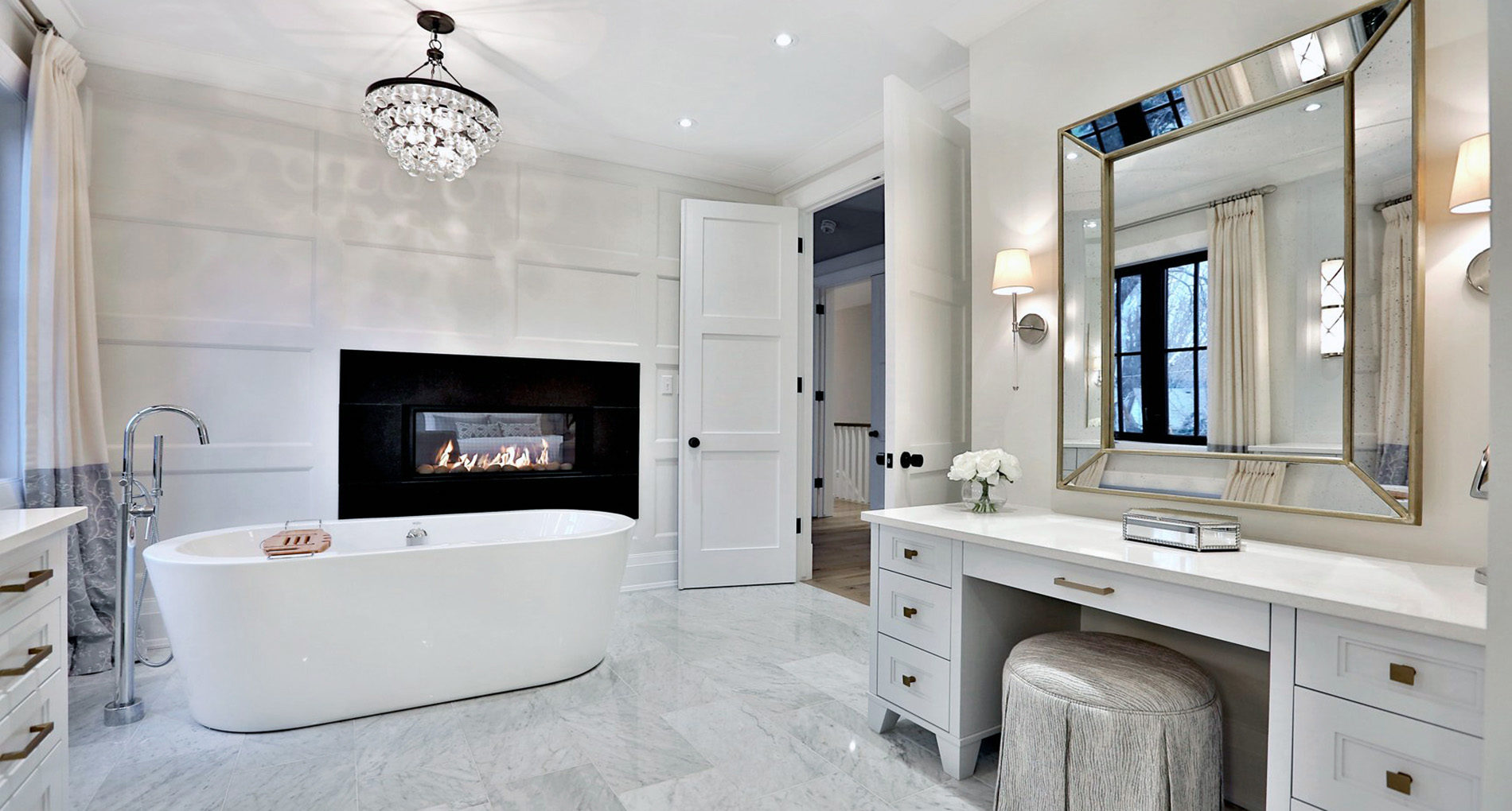 Bathroom Renovation Burlington Poplardrive Slider1