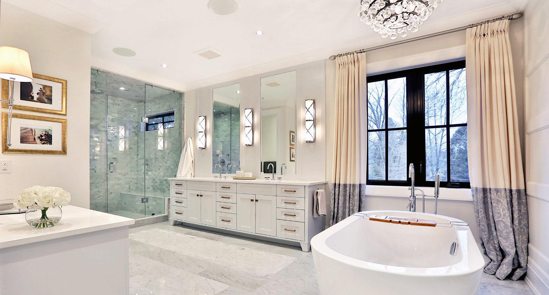 Bathroom Renovation Burlington Poplardrive Slider2