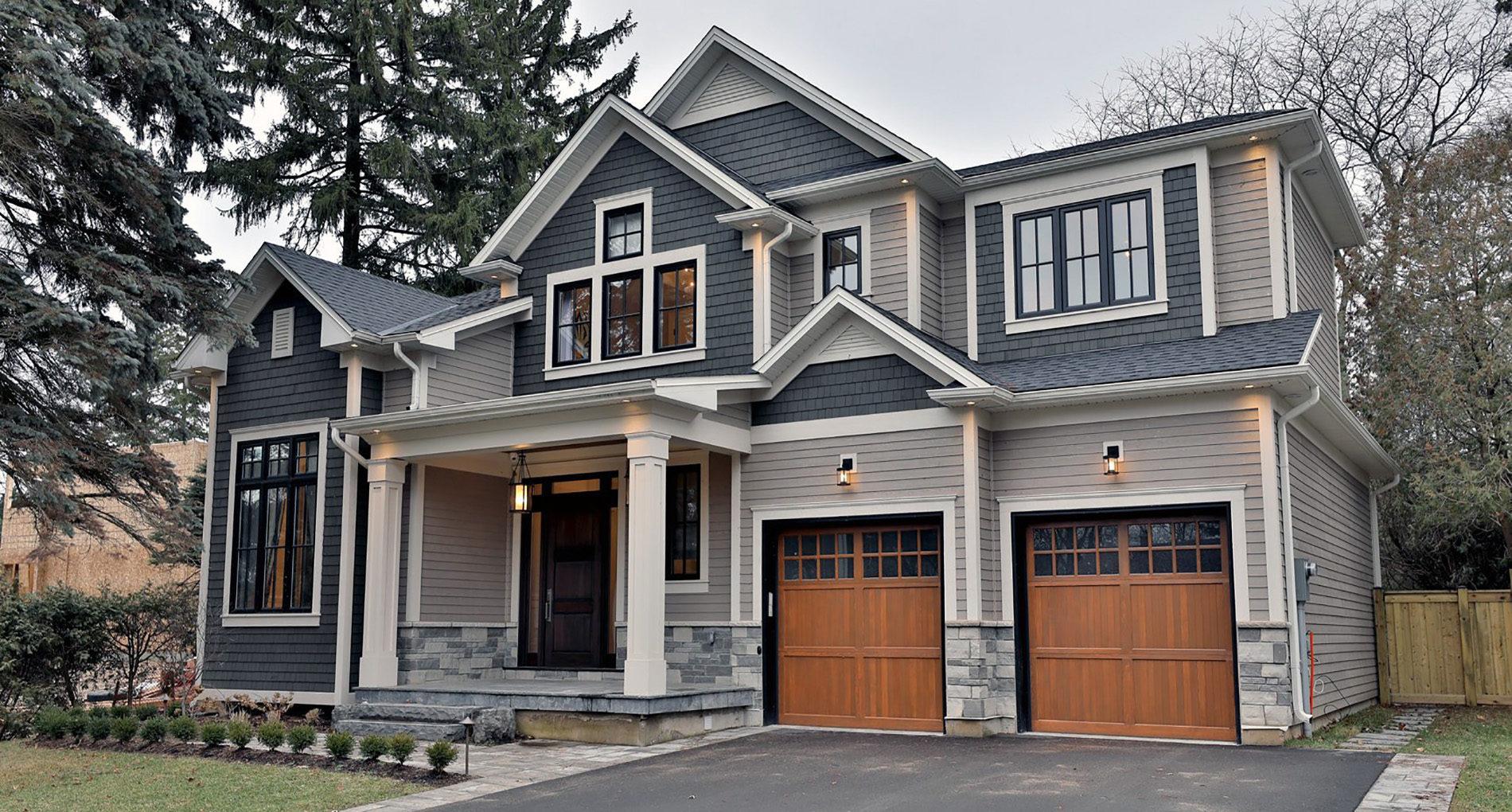 Custom Home Burlington Poplardrive Slider1