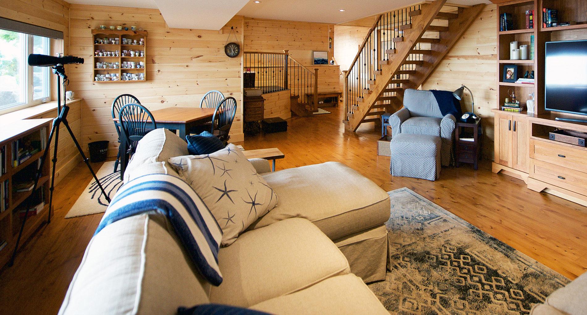 Home Renovation Burlington Tinybeaches Slider2