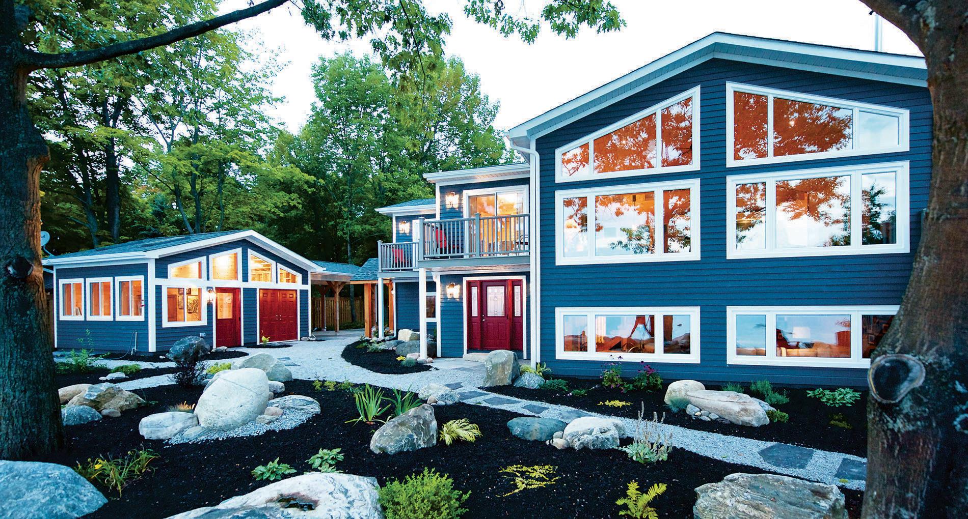 Home Teardown Burlington Tinybeaches Slider