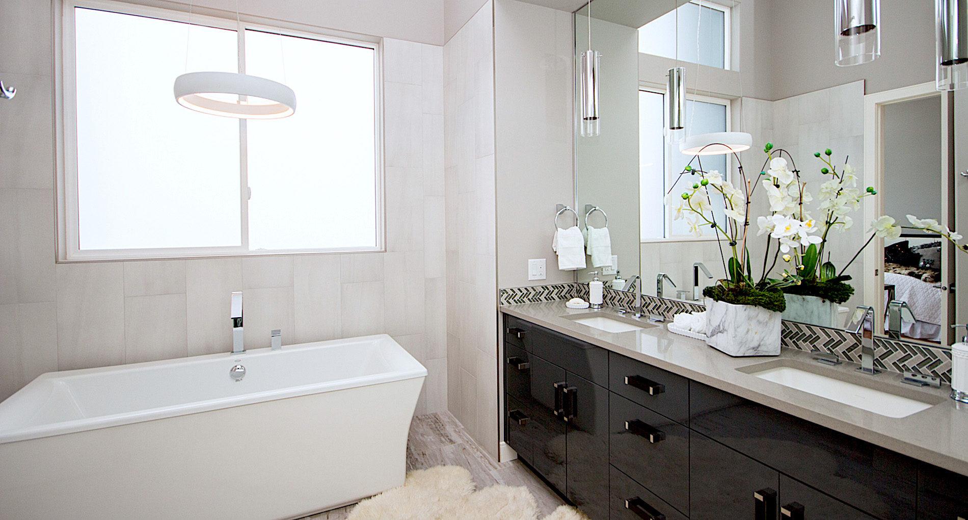 Bathroom Renovation Kelowna 3457shayler Slider