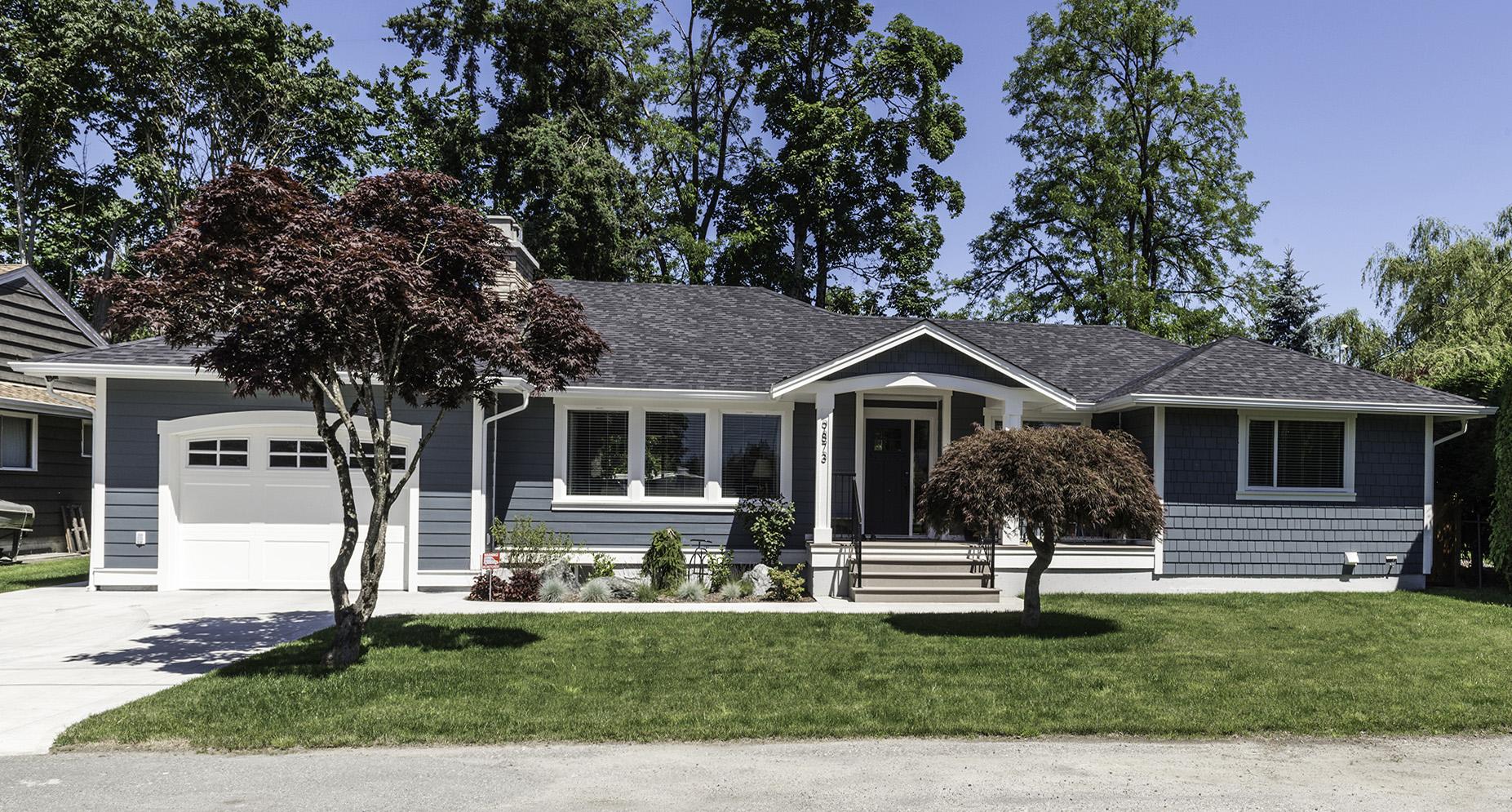 Home Renovation Kelowna Inglewoodcrescent Slider1