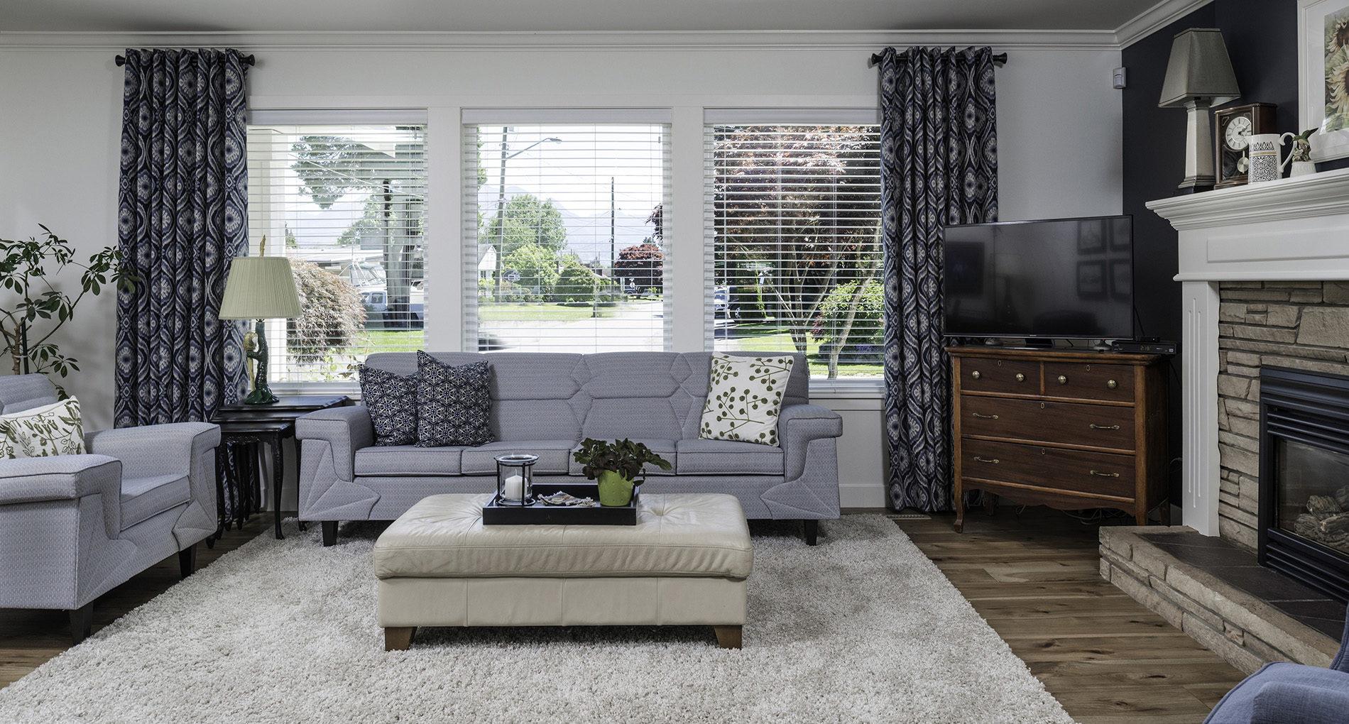 Home Renovation Kelowna Inglewoodcrescent Slider2