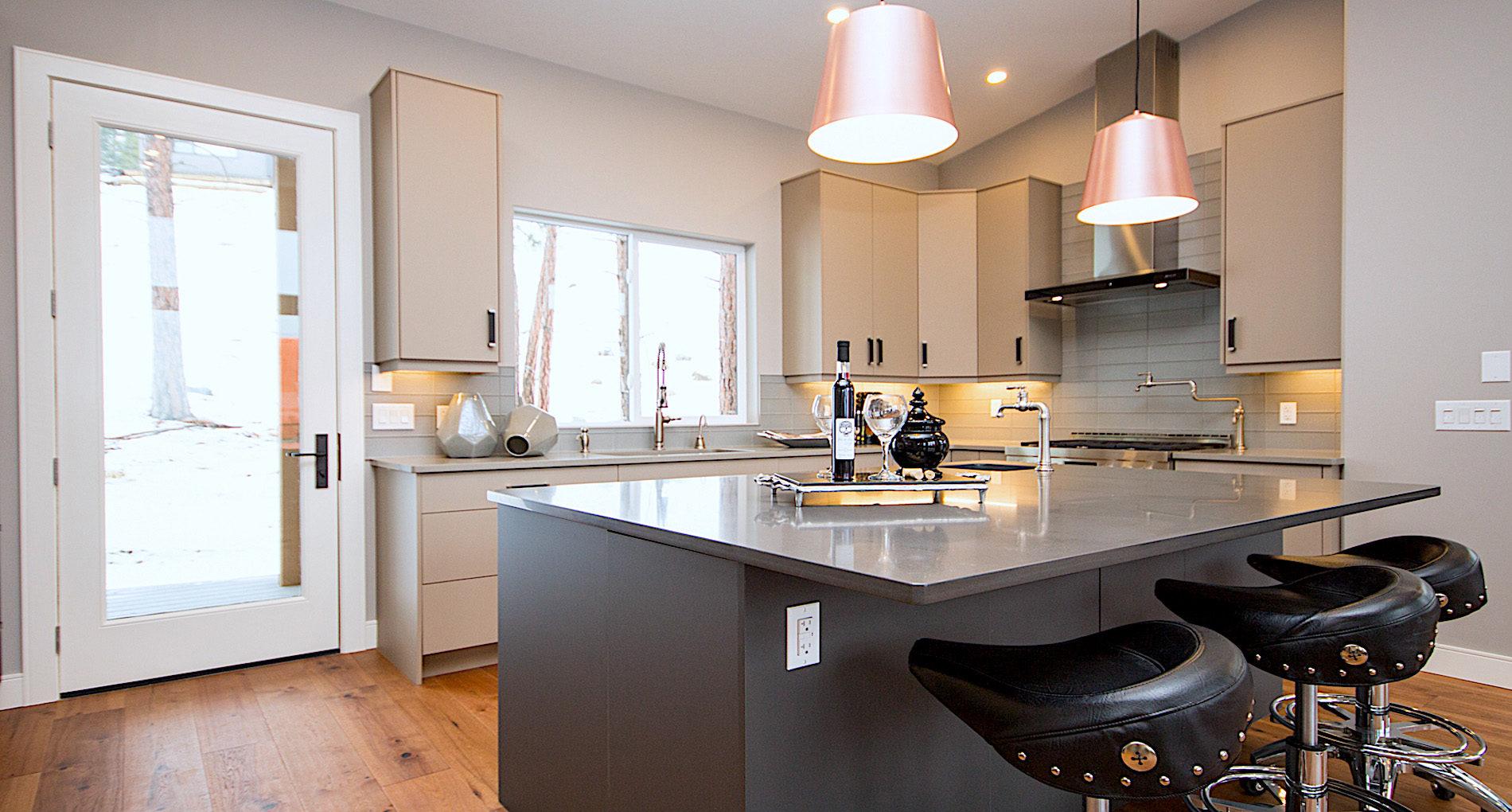 Kitchen Renovation Kelowna 3457shayler Slider