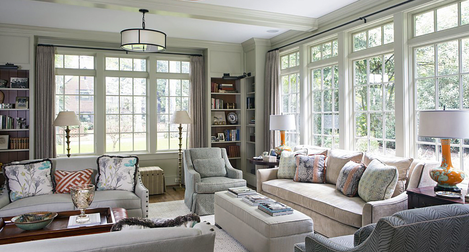 Home Addition Georgianbay Coniston Slider