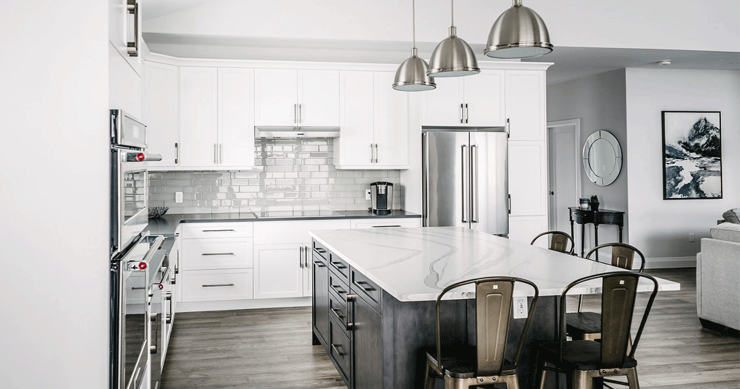Home Design Trends for 2019: Artisan Chic