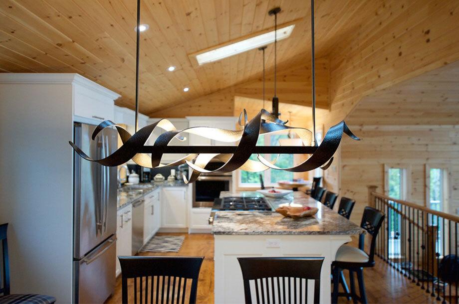 Tech-friendly-kitchen-design