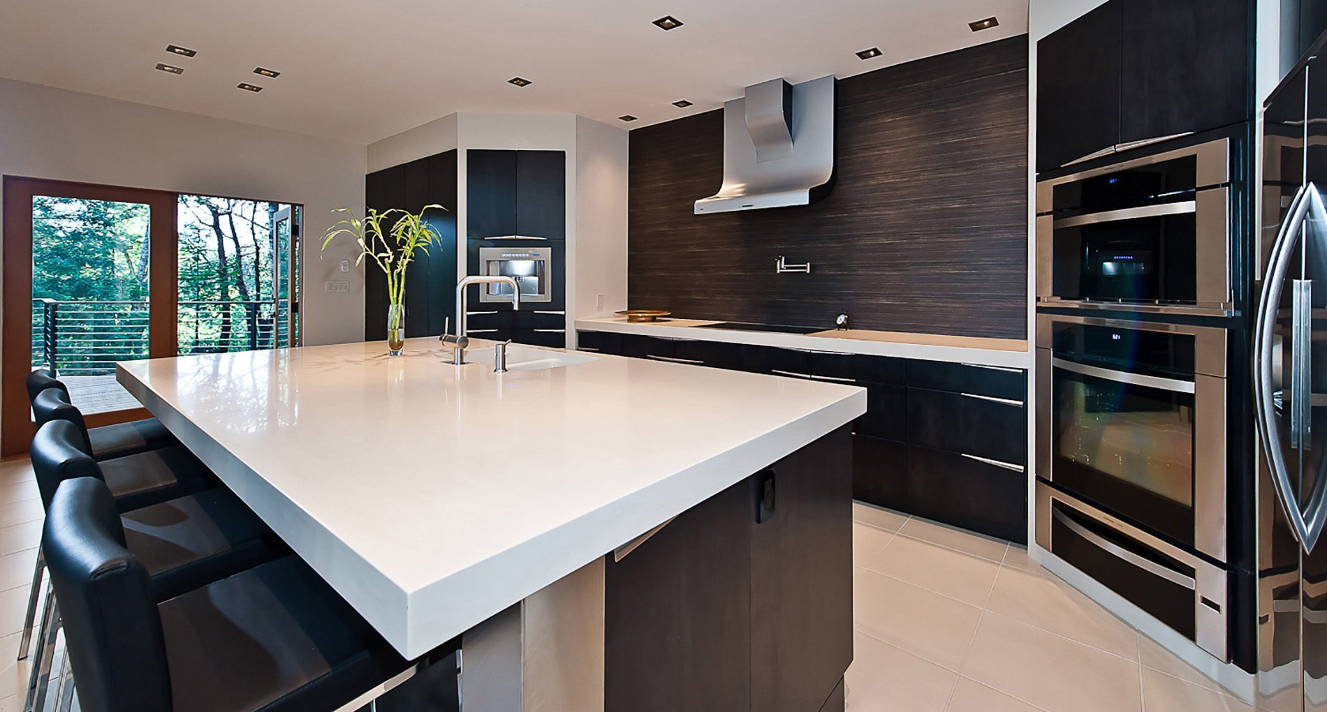 kitchen renovation nanaimo Arrowsmith