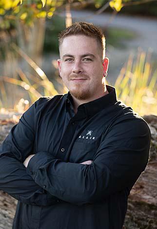 Scott  Marsh