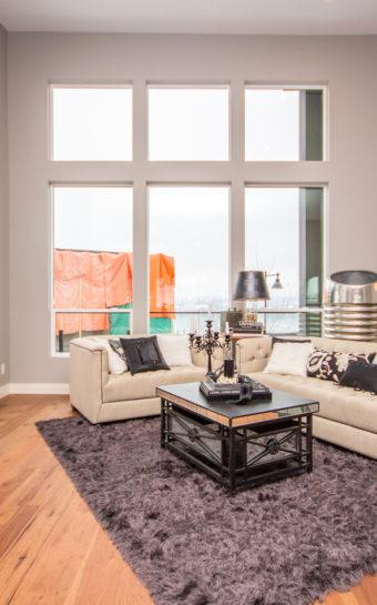 modern-bradford-home