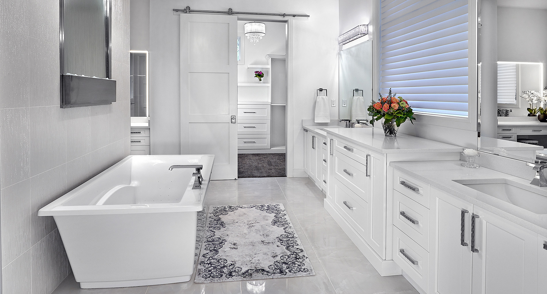 marble-bathroom-countertops