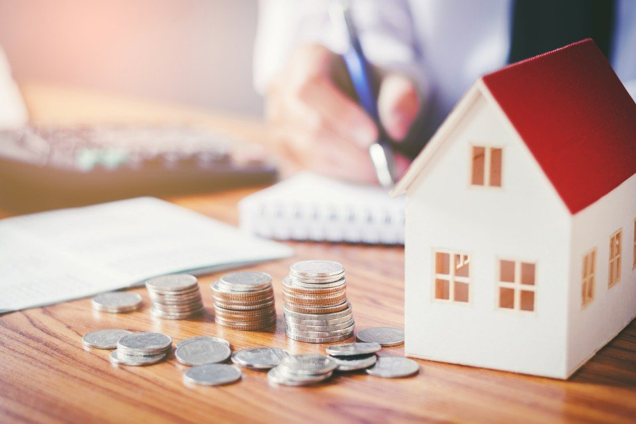 Know the Factors that Drive the Price of your Custom Home