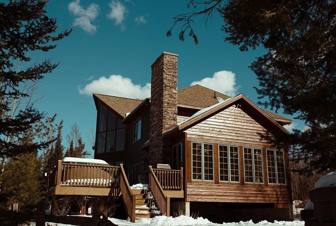 bradford-custom-built-home