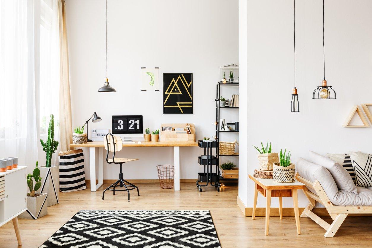 bradford-organized-home-office