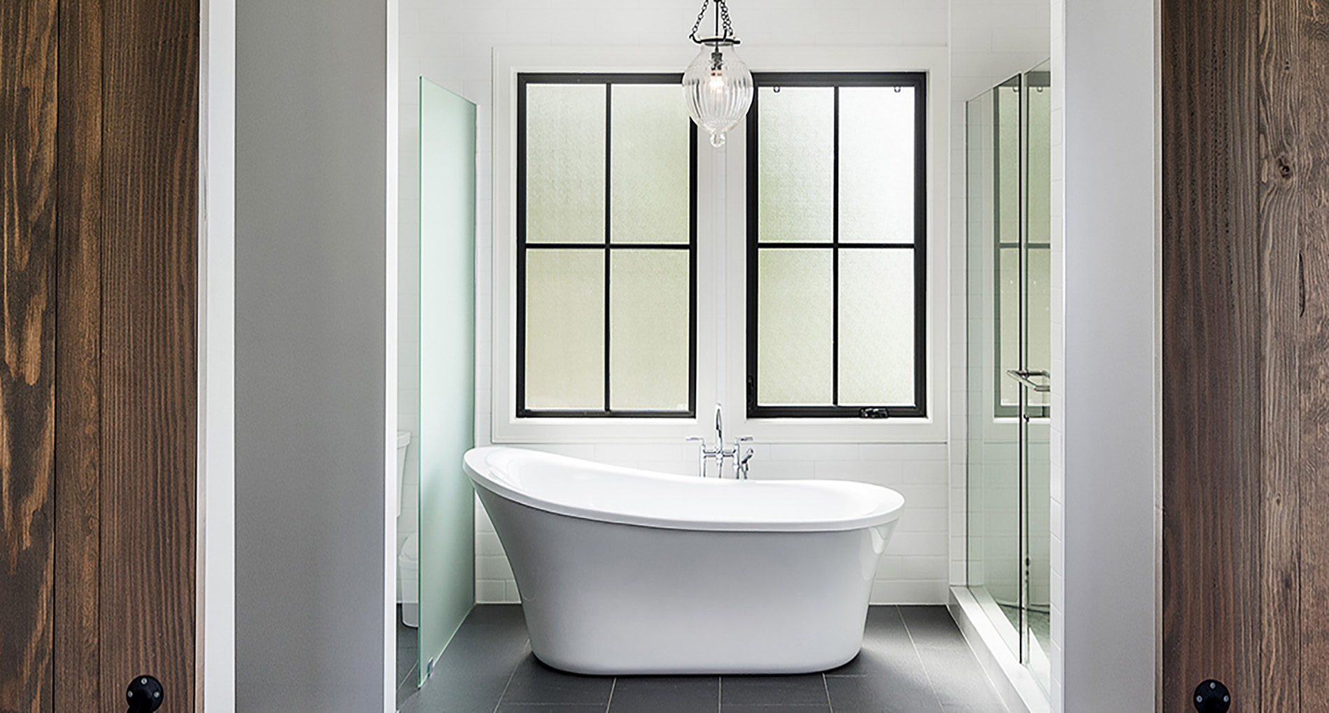 Bathroom Renovations & Design in Langley | Alair Homes Langley