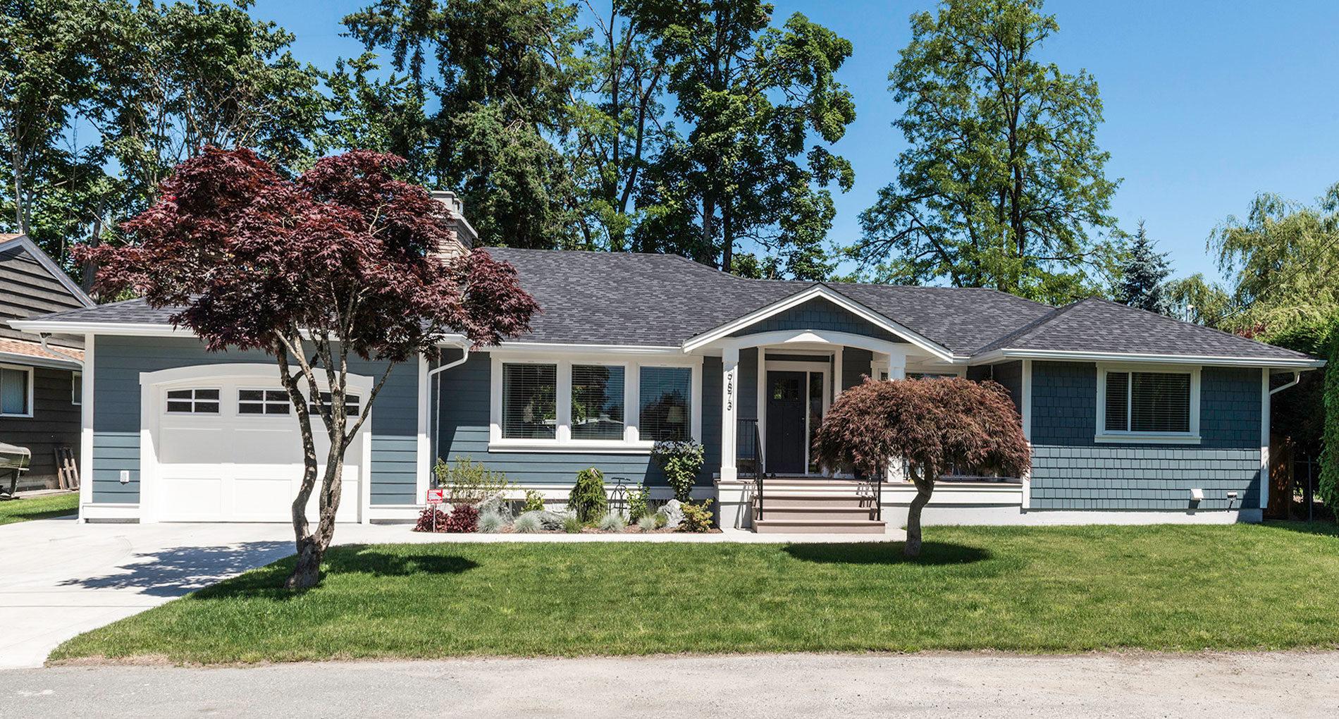 Home Renovation Langley Inglewoodcrescent Slider1
