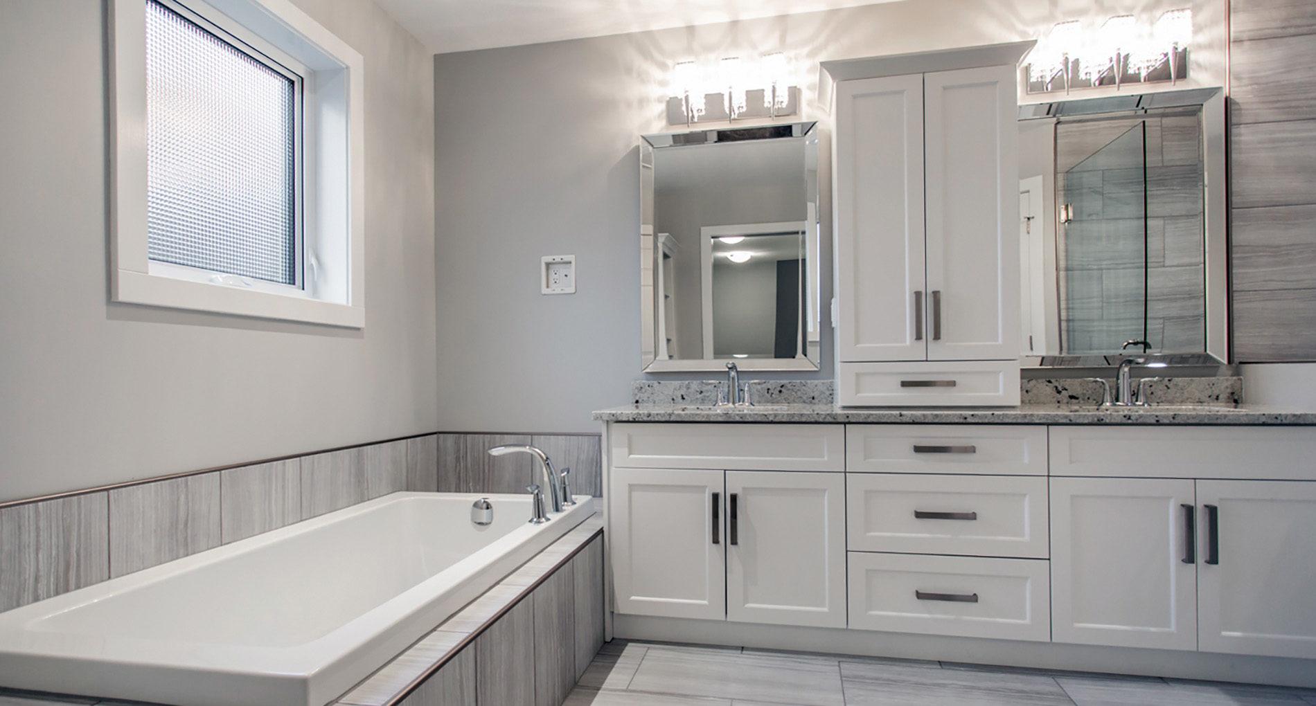 Bathroom Renovation Saskatoon 2027windsorplace Slider