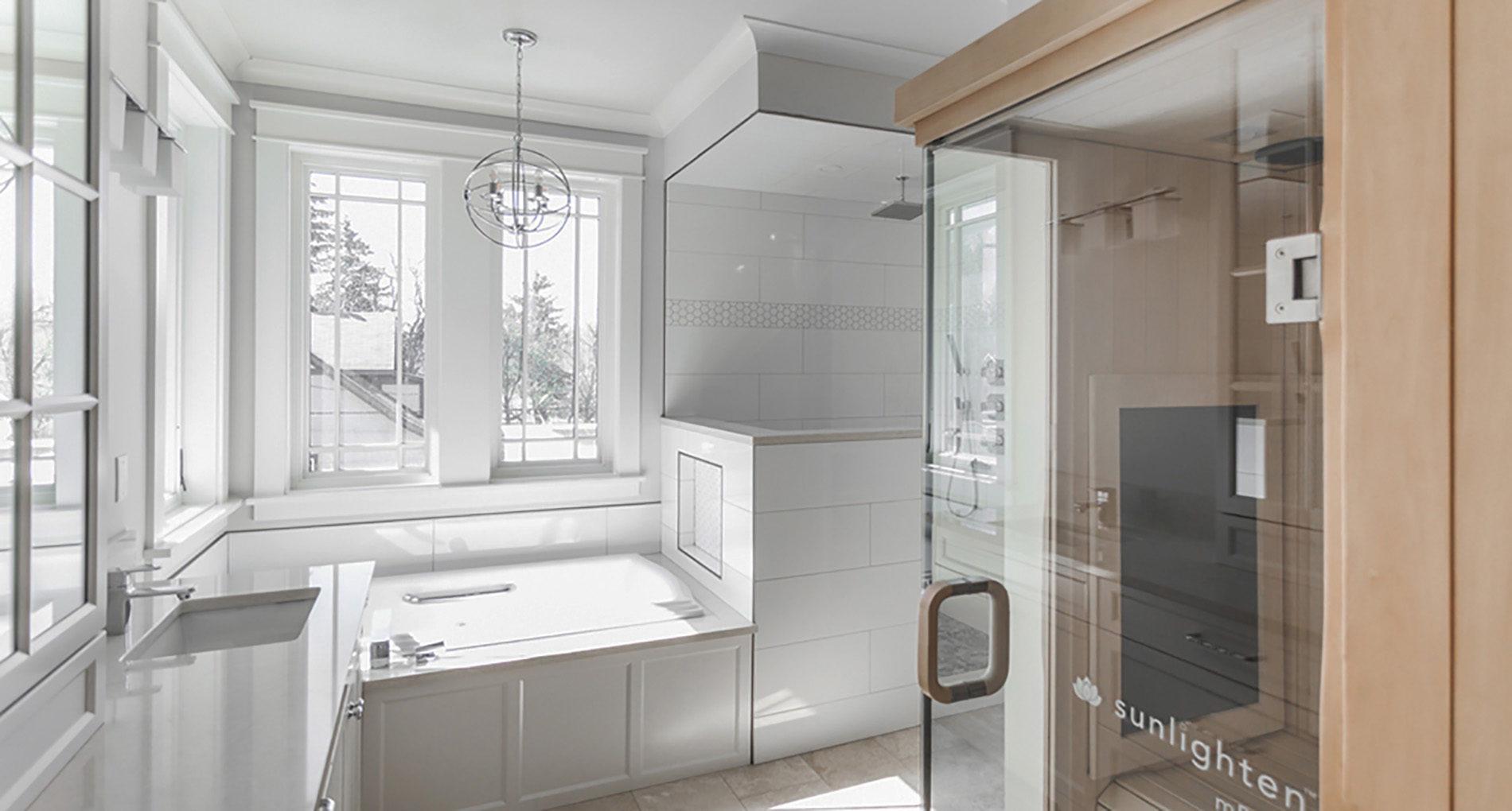 Bathroom Renovation Saskatoon Lakeview Slider