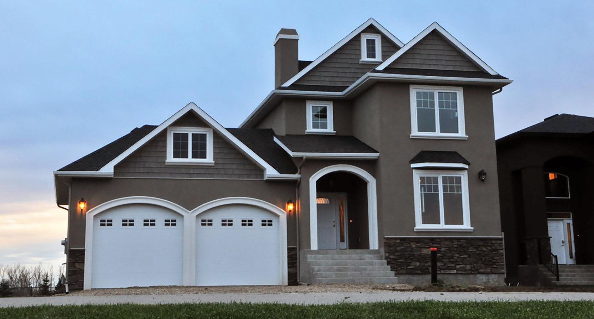 saskatoon-custom-home