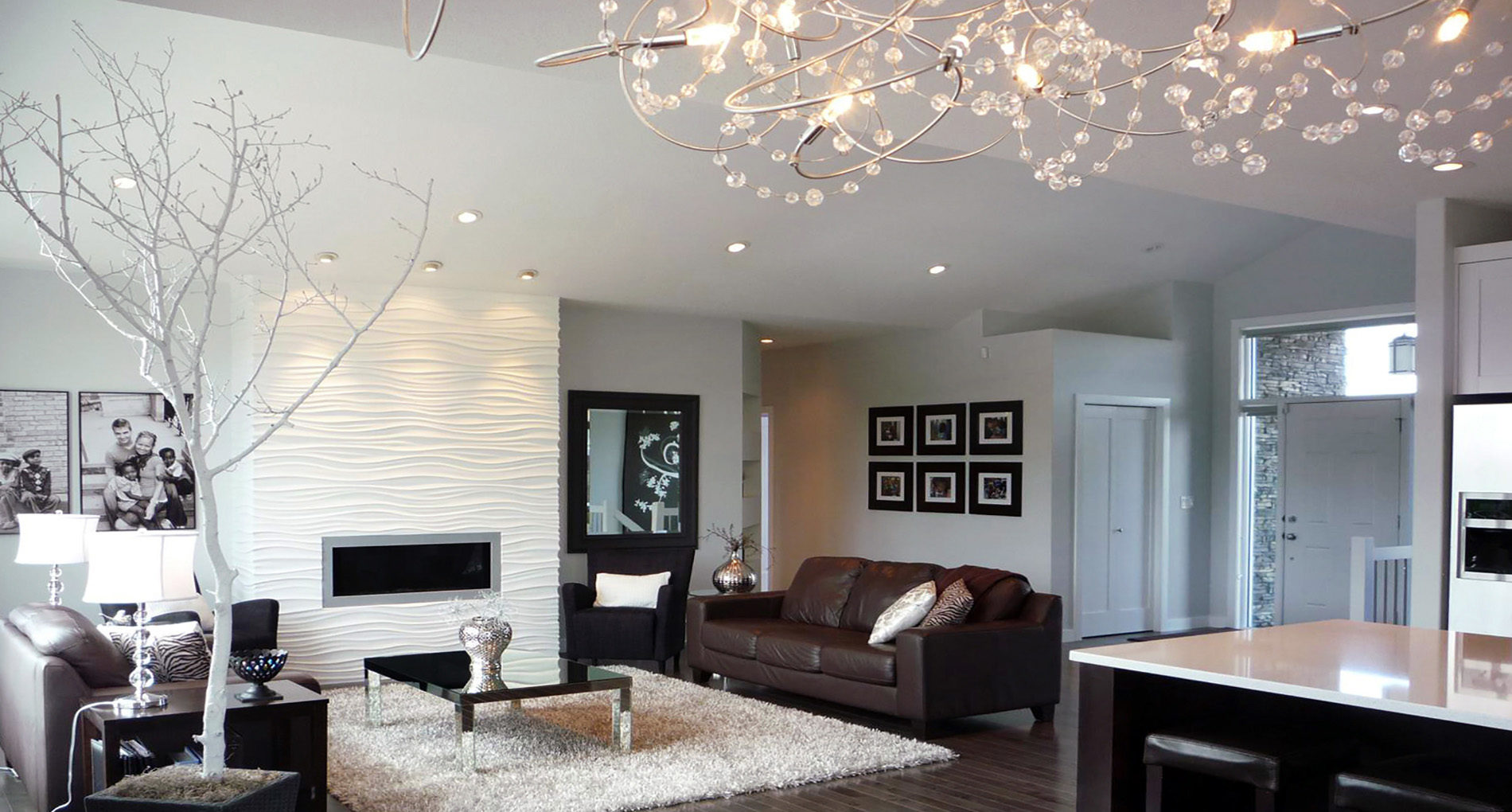 Custom Home Saskatoon Hanleycres Slider