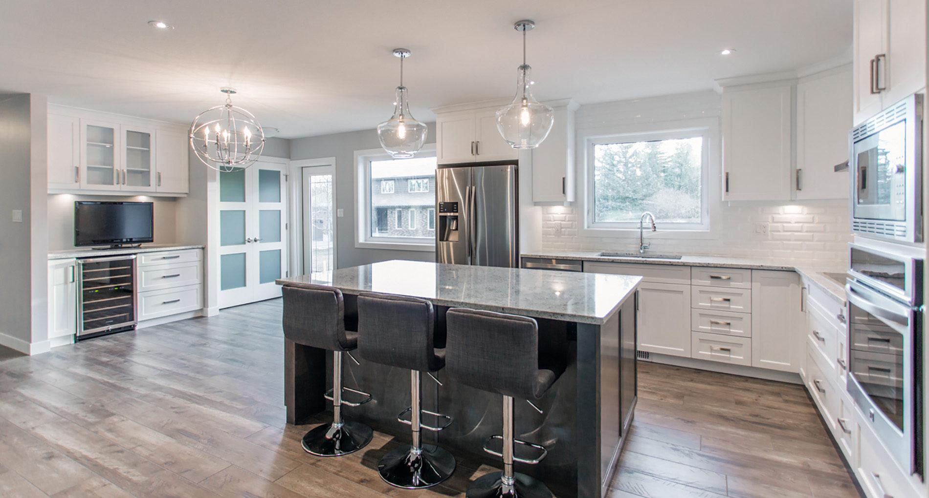 Kitchen Renovation Saskatoon Windsorplace Slider