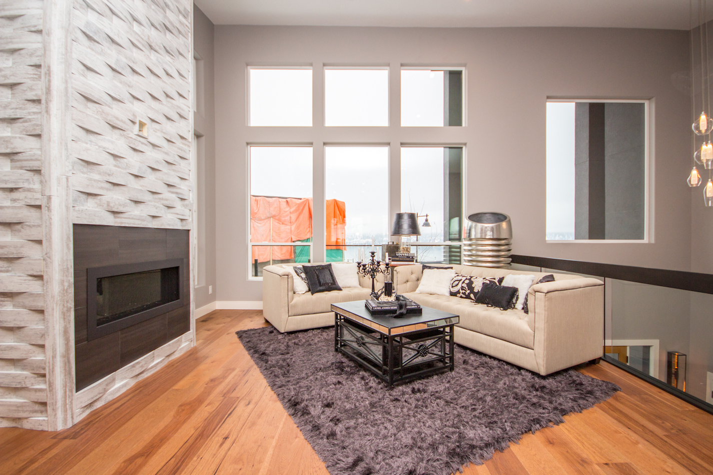 south-etobicoke-renovation